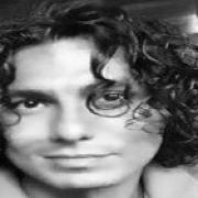 Consultatie met waarzegger Gazali uit Utrecht