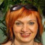 Consultatie met waarzegger Gitte uit Utrecht