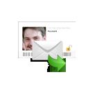 E-mailconsultatie met waarzeggers uit Utrecht
