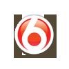 SBS6 Teletekst p487 : beschikbare  waarzeggers in Utrecht